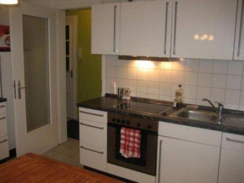 wohnungen g ppingen homebooster. Black Bedroom Furniture Sets. Home Design Ideas