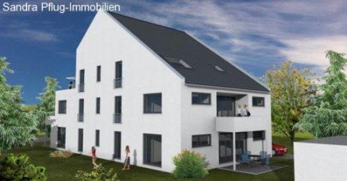 etagenwohnung kirchheim unter teck mieten homebooster. Black Bedroom Furniture Sets. Home Design Ideas