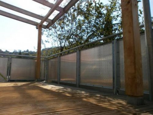 immobilien auenwald ohne makler homebooster. Black Bedroom Furniture Sets. Home Design Ideas