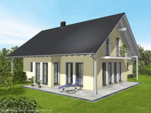 h user von privat heilbronn provisionsfrei homebooster. Black Bedroom Furniture Sets. Home Design Ideas