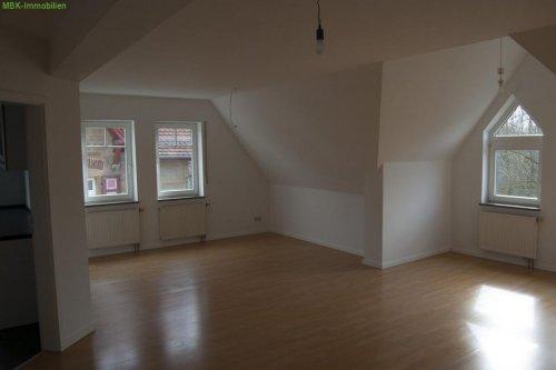 Makler Crailsheim immobilien dinkelsbühl ohne makler homebooster