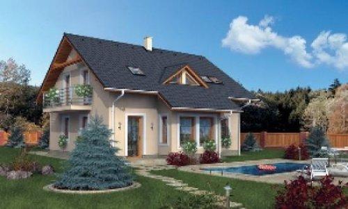 h user von privat karlsruhe provisionsfrei homebooster. Black Bedroom Furniture Sets. Home Design Ideas