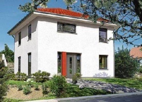 immobilien birkenfeld enzkreis homebooster. Black Bedroom Furniture Sets. Home Design Ideas