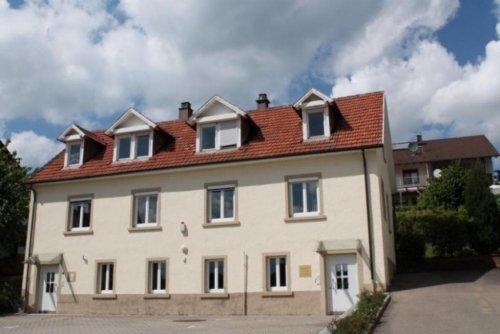 2 familienhaus sachsenheim homebooster for 2 familienhaus mieten