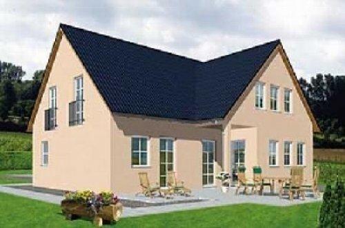 2 familienhaus weingarten baden homebooster. Black Bedroom Furniture Sets. Home Design Ideas