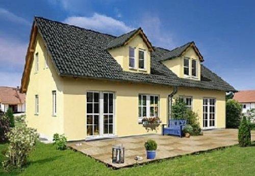h user gondelsheim homebooster. Black Bedroom Furniture Sets. Home Design Ideas