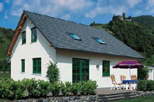 immobilien m nsheim ohne makler homebooster. Black Bedroom Furniture Sets. Home Design Ideas