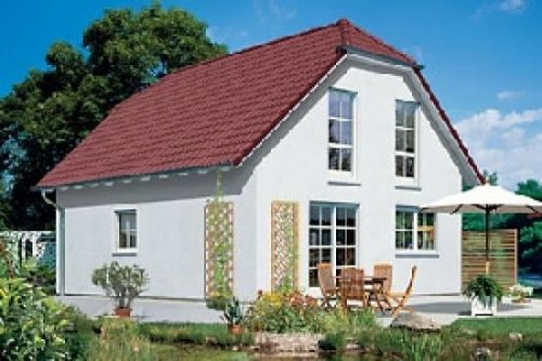g nstiges haus loffenau homebooster. Black Bedroom Furniture Sets. Home Design Ideas