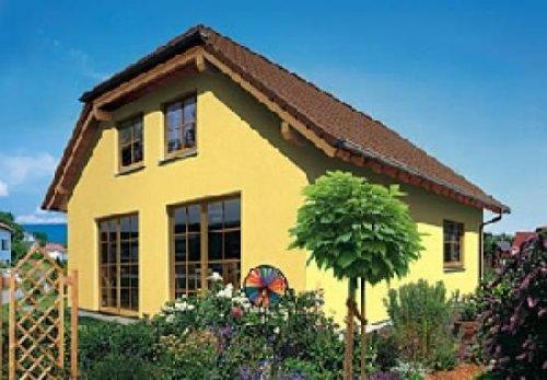 g nstiges haus nordheim landkreis heilbronn homebooster. Black Bedroom Furniture Sets. Home Design Ideas