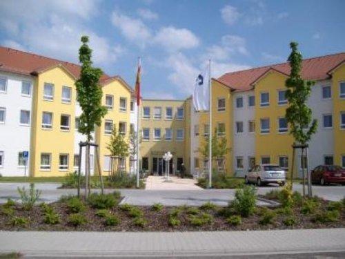 Wohnung Mieten Ettlingen Privat