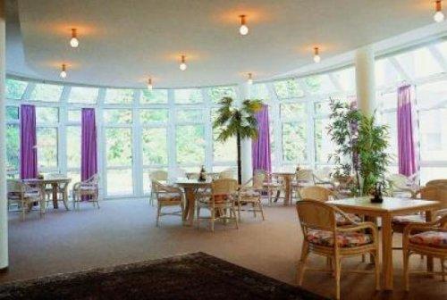 immobilien karlsdorf neuthard kaufen homebooster. Black Bedroom Furniture Sets. Home Design Ideas