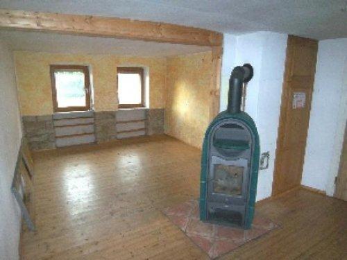 g nstiges haus oberhausen rheinhausen homebooster. Black Bedroom Furniture Sets. Home Design Ideas