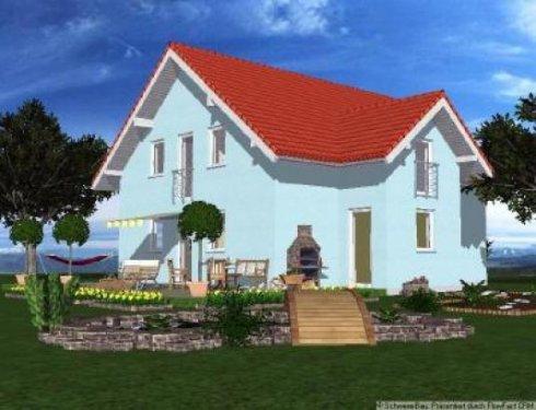 grundst ck sandweier homebooster. Black Bedroom Furniture Sets. Home Design Ideas