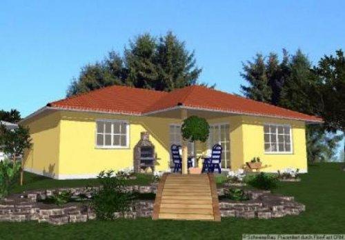 immobilien landkreis landau in der pfalz homebooster. Black Bedroom Furniture Sets. Home Design Ideas