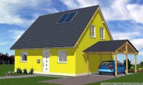 immobilienportal insheim homebooster. Black Bedroom Furniture Sets. Home Design Ideas