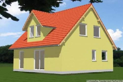 haus hauenstein kaufen homebooster. Black Bedroom Furniture Sets. Home Design Ideas