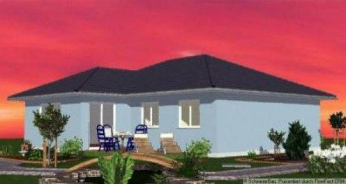 immobilien taubensuhl homebooster. Black Bedroom Furniture Sets. Home Design Ideas