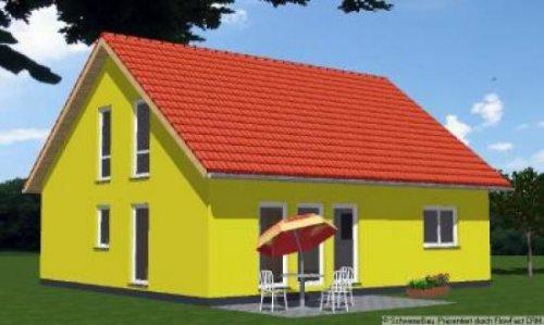 h user von privat rheinstetten provisionsfrei homebooster. Black Bedroom Furniture Sets. Home Design Ideas