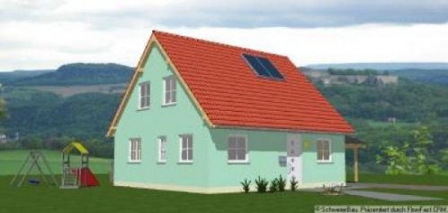 haus vollmersweiler kaufen homebooster. Black Bedroom Furniture Sets. Home Design Ideas