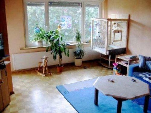 Wohnung Altbau Gengenbach - HomeBooster