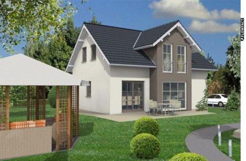 suche immobilie freiburg im breisgau homebooster. Black Bedroom Furniture Sets. Home Design Ideas