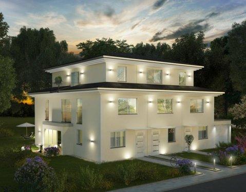 immobilien neuried kaufen homebooster. Black Bedroom Furniture Sets. Home Design Ideas