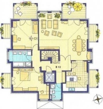 immobilienportal wolfratshausen homebooster. Black Bedroom Furniture Sets. Home Design Ideas