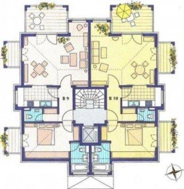 g nstige wohnungen pullach im isartal homebooster. Black Bedroom Furniture Sets. Home Design Ideas