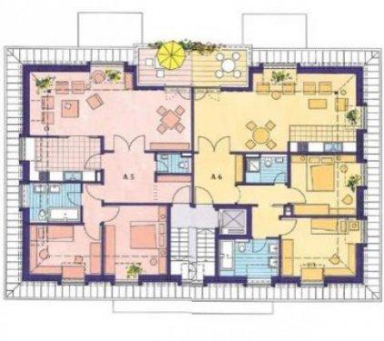 3 Zimmer Wohnung Grunwald Mieten Homebooster