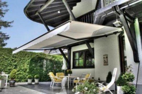 haus ottenhofen kaufen homebooster. Black Bedroom Furniture Sets. Home Design Ideas
