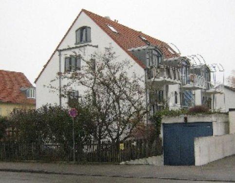 1 zimmer wohnung schaidenhausen homebooster. Black Bedroom Furniture Sets. Home Design Ideas