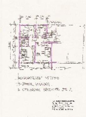 immobilien neubiberg homebooster. Black Bedroom Furniture Sets. Home Design Ideas
