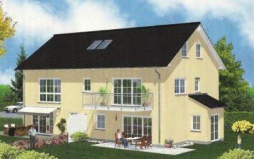 12 zimmer wohnung kaufen m nchen h user immobilien bau. Black Bedroom Furniture Sets. Home Design Ideas
