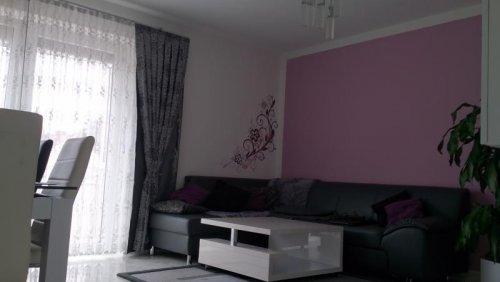 immobilien dinkelscherben kaufen homebooster. Black Bedroom Furniture Sets. Home Design Ideas