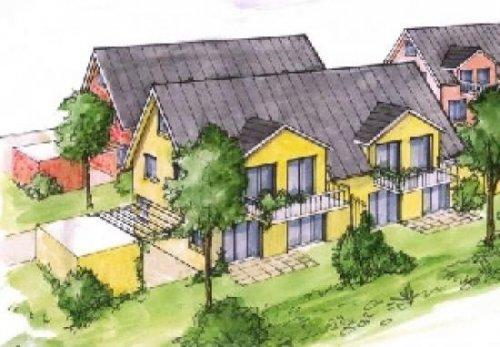 h user baienfurt homebooster. Black Bedroom Furniture Sets. Home Design Ideas