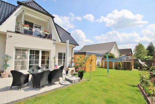 Haus Aulendorf Kaufen Homebooster