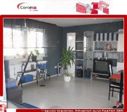 wohnungen wiblingen kaufen homebooster. Black Bedroom Furniture Sets. Home Design Ideas