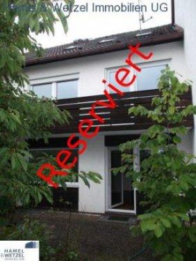 haus dechsendorf kaufen homebooster. Black Bedroom Furniture Sets. Home Design Ideas