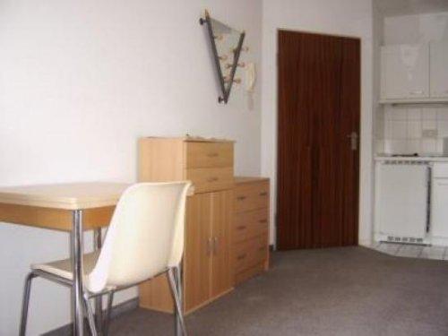 immobilien billroda online anzeigen homebooster. Black Bedroom Furniture Sets. Home Design Ideas