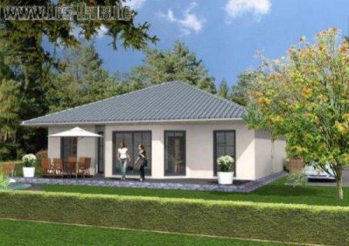 inserate von h usern g nthersleben wechmar homebooster. Black Bedroom Furniture Sets. Home Design Ideas