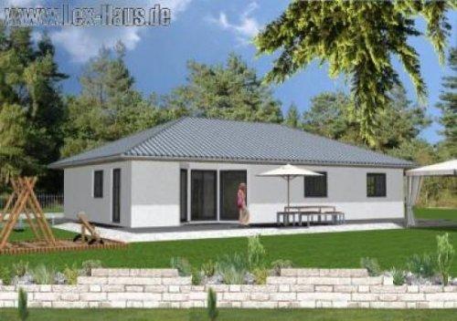 immobilien gotha ohne makler homebooster. Black Bedroom Furniture Sets. Home Design Ideas