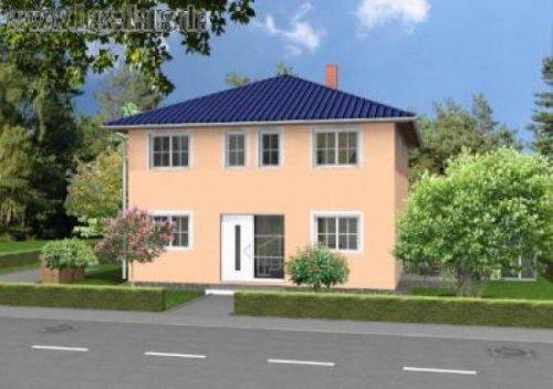 hausangebote gro vargula online homebooster. Black Bedroom Furniture Sets. Home Design Ideas