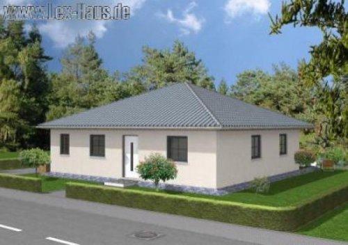 immobilien georgenthal th r wald homebooster. Black Bedroom Furniture Sets. Home Design Ideas