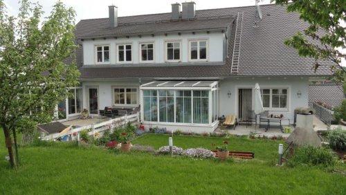 h user landkreis landsberg am lech homebooster. Black Bedroom Furniture Sets. Home Design Ideas