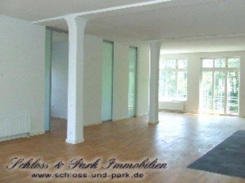 terrassenwohnung berlin mieten kaufen homebooster. Black Bedroom Furniture Sets. Home Design Ideas