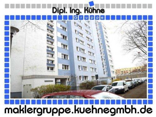2 Zimmer Wohnung Neuenhagen Bei Berlin Mieten Homebooster