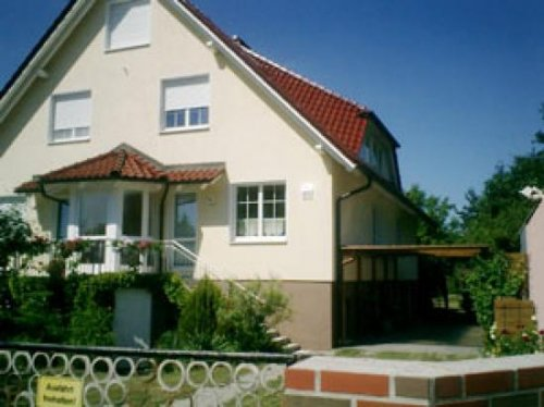 immobilien k nigs wusterhausen niederlehme ohne makler homebooster. Black Bedroom Furniture Sets. Home Design Ideas