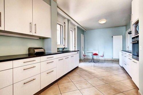 Wohnungen Oststeinbek Ohne Makler Von Privat Homebooster