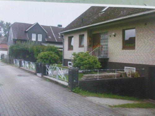 3 Zimmer Wohnung Nienhagen Landkreis Celle Mieten Homebooster