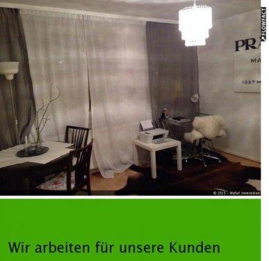 single wohnung hildesheim. Black Bedroom Furniture Sets. Home Design Ideas